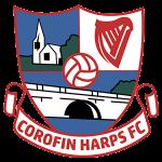 Corofin Harps U12's