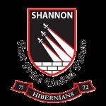 Shannon Hibernians U10 Black