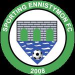 Sporting Ennistymon U12's