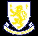 Turnpike Rovers Football Club