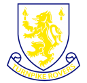 Turnpike Rovers Football Club