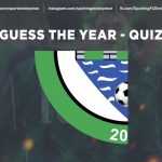 Guess the Crest quiz Clare Soccer